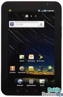 Tablet Samsung Galaxy Tab CDMA