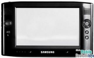 Tablet Samsung Q1
