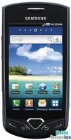Communicator Samsung SCH-I100 Gem