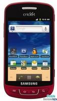 Communicator Samsung SCH-R920 Vitality