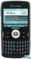 Mobile phone Samsung SCH-i225 Exec