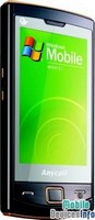 Communicator Samsung SCH-i329