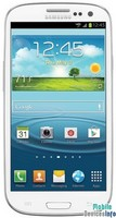 Communicator Samsung SCH-i535 Galaxy S III