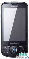 Communicator Samsung SCH-i899