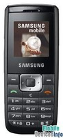 Mobile phone Samsung SGH-B100