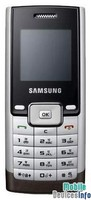 Mobile phone Samsung SGH-B200