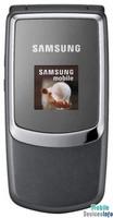 Mobile phone Samsung SGH-B320