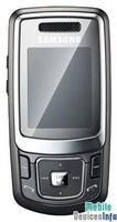 Mobile phone Samsung SGH-B520