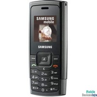 Mobile phone Samsung SGH-C160