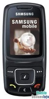 Mobile phone Samsung SGH-C300