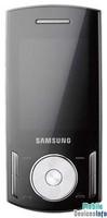 Mobile phone Samsung SGH-F400