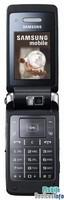 Mobile phone Samsung SGH-G400