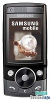 Mobile phone Samsung SGH-G600