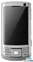 Mobile phone Samsung SGH-G810