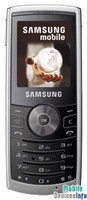 Mobile phone Samsung SGH-J150
