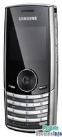 Mobile phone Samsung SGH-L170