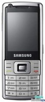 Mobile phone Samsung SGH-L700 Ultra Metal 3G