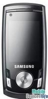 Mobile phone Samsung SGH-L770