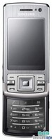 Mobile phone Samsung SGH-L870