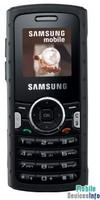Mobile phone Samsung SGH-M110