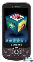 Communicator Samsung SGH-T939 Behold II