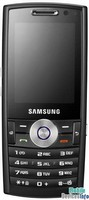 Mobile phone Samsung SGH-i200