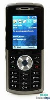 Mobile phone Samsung SGH-i300
