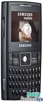 Mobile phone Samsung SGH-i320