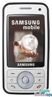 Mobile phone Samsung SGH-i450