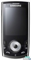 Mobile phone Samsung SGH-i560