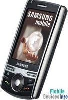 Communicator Samsung SGH-i710