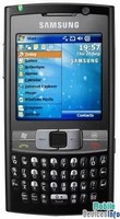 Communicator Samsung SGH-i780
