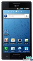 Communicator Samsung SGH-i997 Infuse 4G