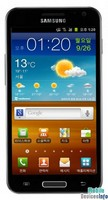 Communicator Samsung SHV-E120S Galaxy S II HD LTE