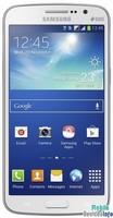 Communicator Samsung SM-G7102 Galaxy Grand  2