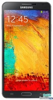 Communicator Samsung SM-N9002 Galaxy Note 3 Dual Sim