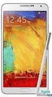 Communicator Samsung SM-N9005 Galaxy Note 3 LTE