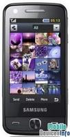 Mobile phone Samsung SPH-M810 Instinct s30