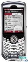 Mobile phone Sendo X