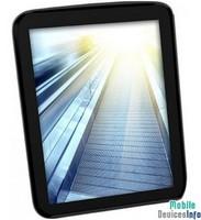 Tablet Senkatel T8002 LikePad
