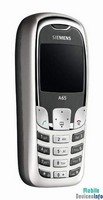 Mobile phone Siemens A65