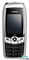 Mobile phone Siemens CX75