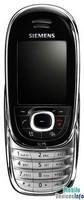 Mobile phone Siemens SL75
