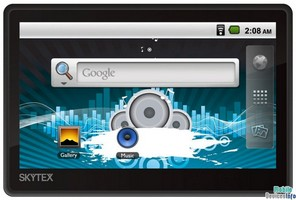Tablet Skytex Primer Pocket