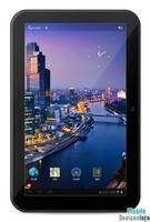 Tablet SmartQ K7