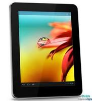 Tablet SmartQ Q8