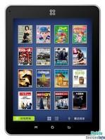 Tablet SmartQ R10