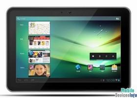 Tablet SmartQ T19