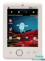Tablet SmartQ T7-3G