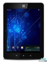 Tablet SmartQ Ten3